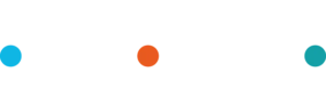 The logo of Origo which is g-events dmc | pco client.